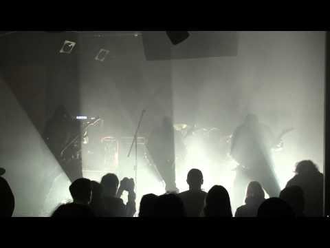 UADA Live 2/28/15 Ash St Saloon