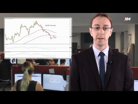 Forex News: 16/02/2016 - Dollar steady as oil and stocks recover