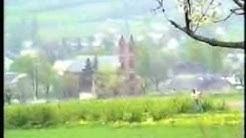 Dürr Kunzendorf Teil 2 der Busreise in meine alte Heimat