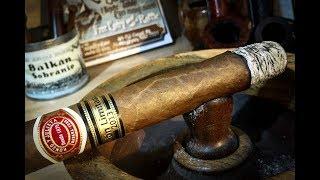 Romeo Y Julietta Deuxe 2013 Limited Edition Cuban Cigar