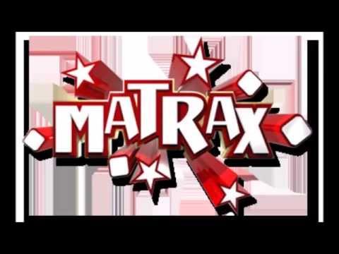 Matrax - İsim Şehir Oyunu (S & N) Özkan - İsa Karadeniz [ 11.06.2015 ]