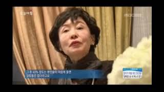 제이노블 맘매칭 방송영…