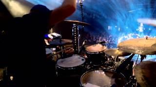 Prinz Pi - Kompass ohne Norden Live / Auf Kurs nach Hause (Teaser I)