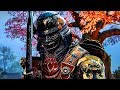 FOR HONOR: Marching Fire Gameplay Trailer (2018)
