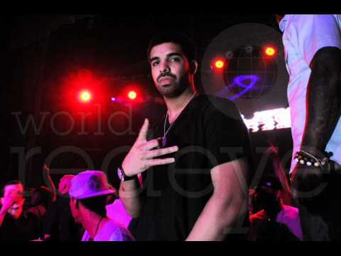 Future feat. Drake - Tony Montana (Drake Verse)