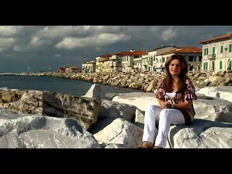 Officiele Videoclip van Sieneke - Doe Dat Nooit Meer