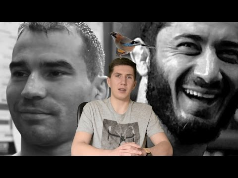 MMA Flashback #17 - Mamed Khalidov w ACB, Omielańczuk vs Blaydes, treningi Burneiki, UFC FN 108