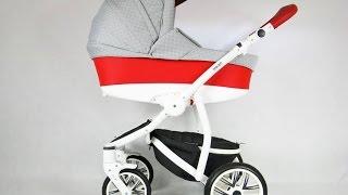 kolica za bebe bebetto torino