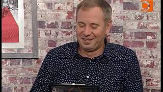 «Бункер S» Эфир передачи от 18.09.2018