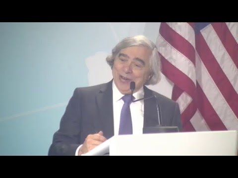 COP-21: The Clean Energy Ministerial: Implementation and Increasing Ambition beyond Paris
