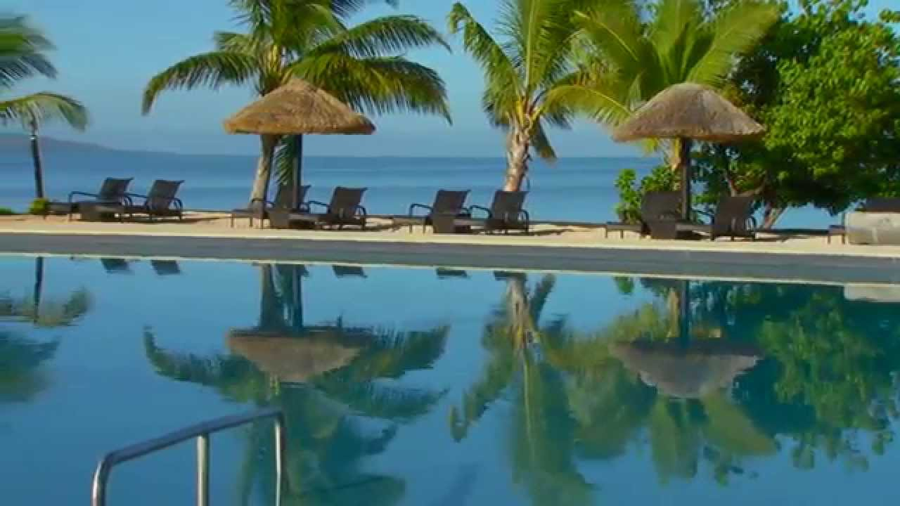 Fiji Resorts Denarau Island Worldmark