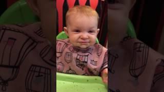 Jade loves broccoli