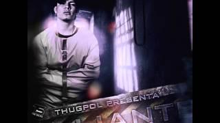 El Maliante   Thug Pol