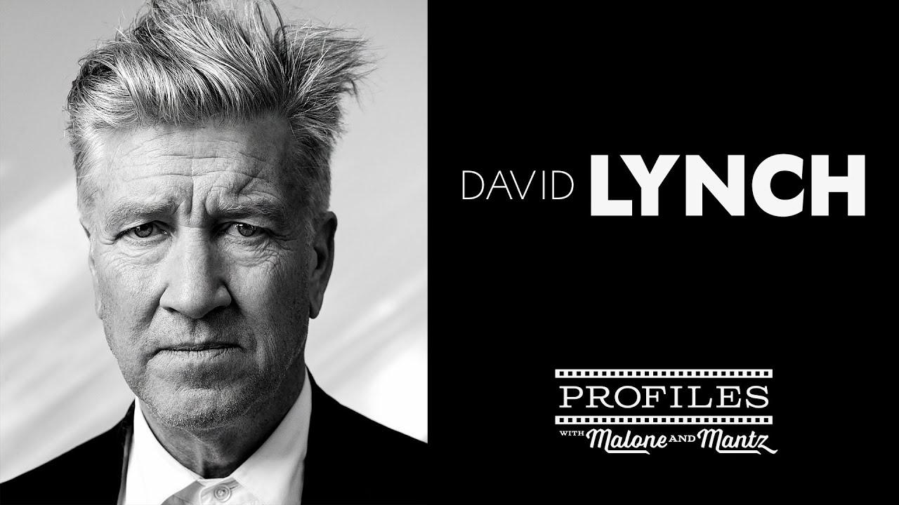 david lynch artdavid lynch the art life, david lynch music, david lynch art, david lynch movies, david lynch twitter, david lynch paintings, david lynch twin peaks, david lynch coffee, david lynch photography, david lynch foundation, david lynch i know, david lynch instagram, david lynch quotes, david lynch the big dream, david lynch haircut, david lynch crazy clown time, david lynch музыка, david lynch ghost of love, david lynch wiki, david lynch films