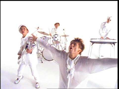 シャ乱Qの8枚目のシングル! 1995年8月23日発売の8枚目シングル。 NTV系「劇空間プロ野球'95」下半期テーマ シャ乱Qオフィシャル:http://www.up-front-a...