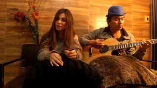 3 ข้อ - โก๊ะ นิพนธ์ Cover by น้ำผึ้ง วงชบา feat.ต้อง พริกไทย