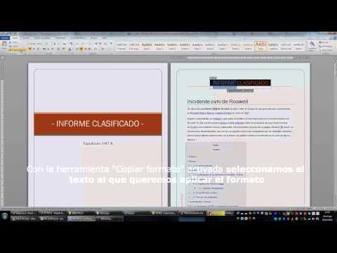 copiar-formato-de-un-texto-a-otro-en-word