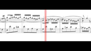 Play 12 Little Preludes