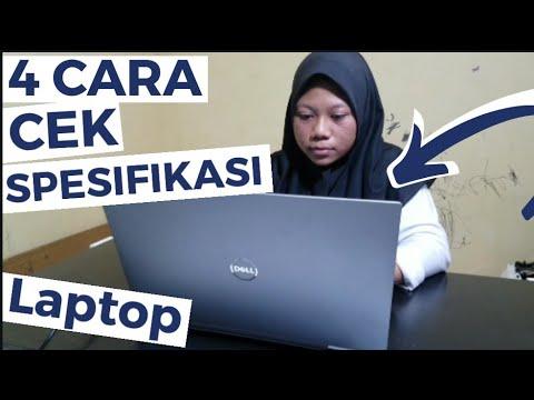 Garansi mesin 1 bulan -bonus tas laptop baru Fast respon : 085799719477 website : www.pusatlaptopkud.