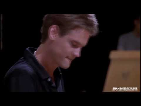 Shane West singing 'Allison' in Get Over It