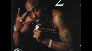 Tupac ft. Dr.Dre California Love (remix)