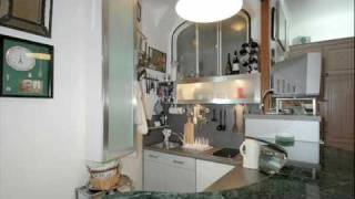Lovely Studio Apartment Near Trocadero In Paris, Rue Vital