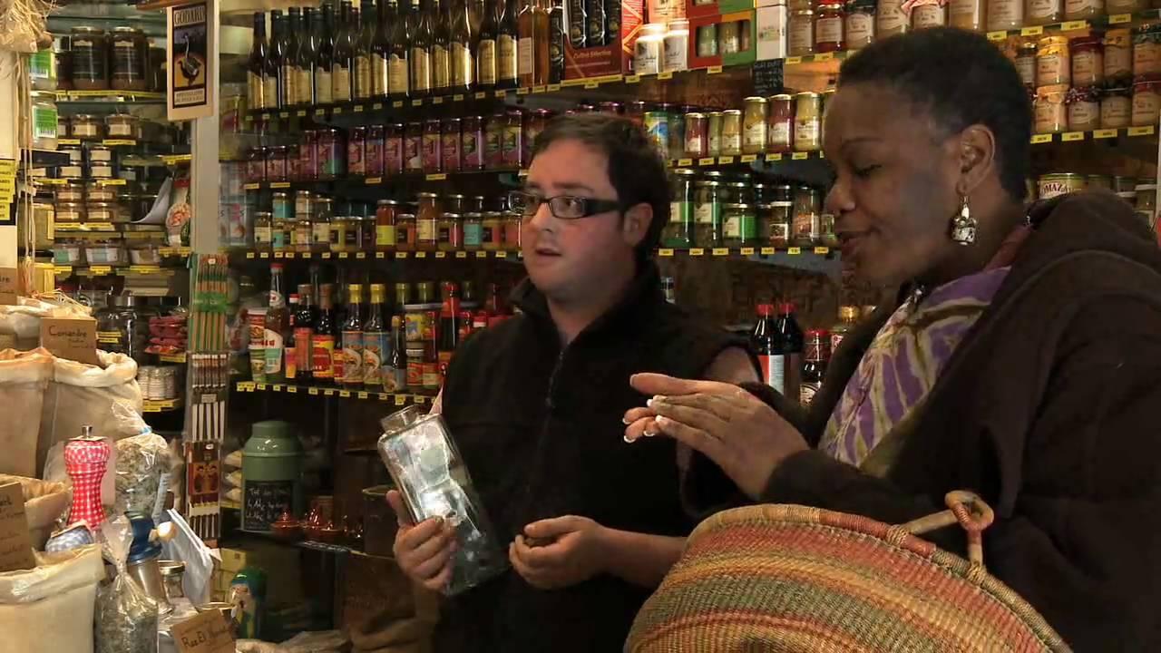 restaurant africain et table d hote a tours les saveurs d olivia