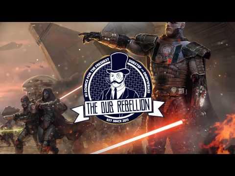 DA FORCE - Return Of The Sith