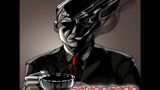 Mood Deluxe - Satanic Radio