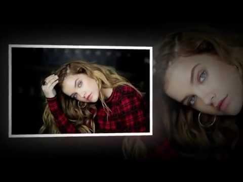 Barbara Palvin 2014 Photoshoot
