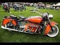 Amazing Car Engine Motorcycles !