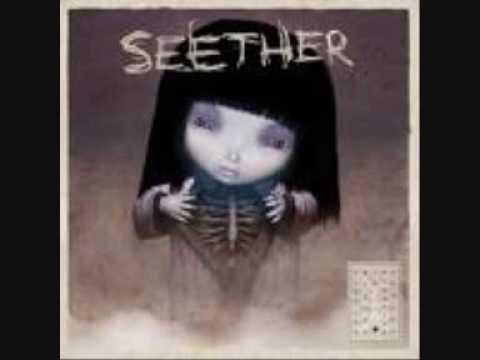 Seether - Fallen