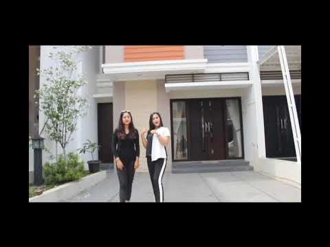 Rumah Minimalis 2 Lantai Void rumah murah mewah 2 lantai by property show