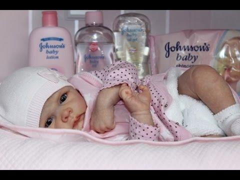 купить куклы реборн как у леры ванильки – Товарный каталог