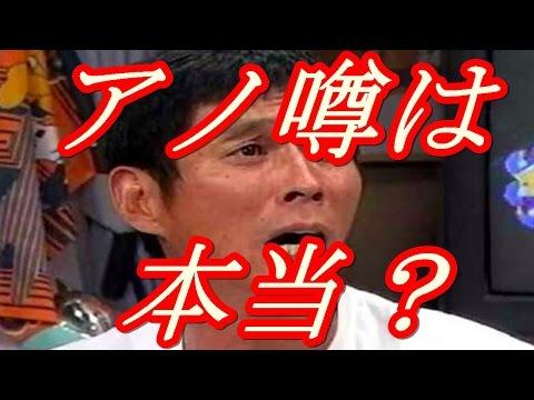 【衝撃】明石家さんま 芸能界引退へ!その理由とは?