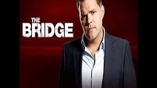 The Bridge 2010   S1 E2