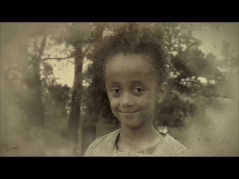 New Eritrean Music 2018 Nabra By said...