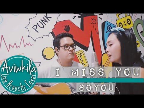 Download Lagu aviwkila i miss you (cover) mp3