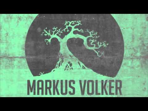 Markus Volker - A Step Forward -   In - Dika's Remix        - Melodic Techno