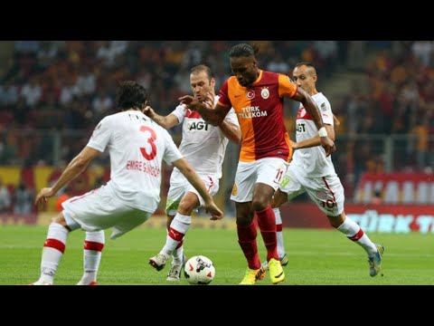 Antalyaspor Besiktas Live Stream