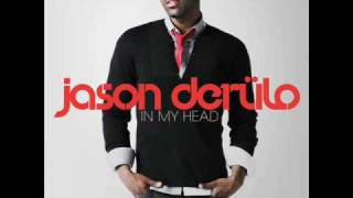 Download Jason Derulo - In My Head (Wideboys Remix) MP3 song and Music Video