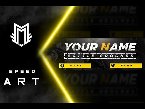 FREE FIRE BANNER TEMPLATE [FREE DOWNLOAD]  [TheMurdeR]