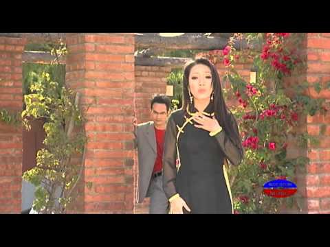 My Huyen - Lk Tam Su Voi Anh, Toi Tinh