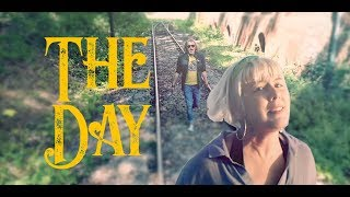 Kai Danzberg & Lisa Mychols - The Day (Official Music Video)