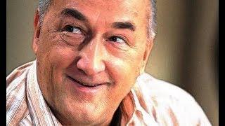 Борис Клюев увядает на глазах: вся правда о болезни актера...