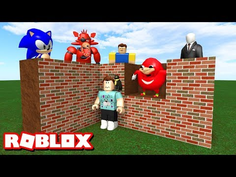 build-to-survive-monsters!-|-roblox-adventures