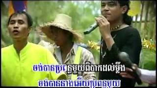 SunDay Vol 23-2 Chong Ban ProPun Khmer | ចង់បានប្រពន្ធខ្មែរ -KheMaRak SeReyMon.mp4