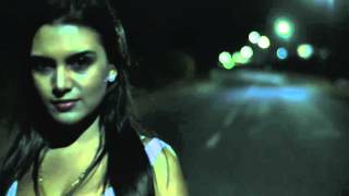 The Curse of Highway Sheila 2014 Trailer