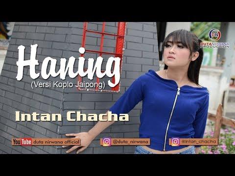 Intan Chacha Haning Official