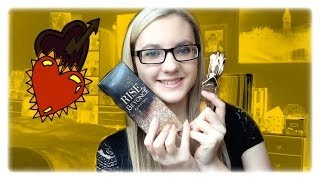 MinnieMollyReviews♡ Rise By Beyoncé Perfume Review♡